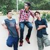Fikar-e-Akhirat By Young Stunn