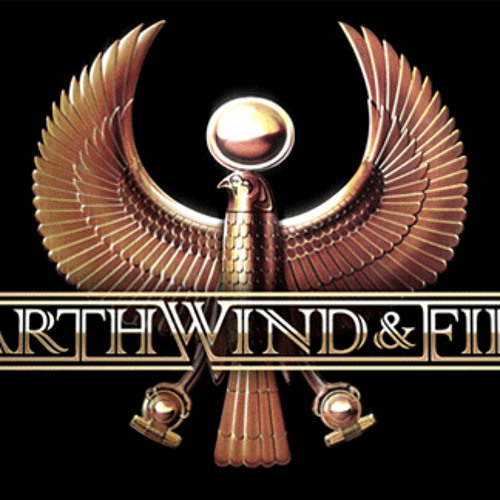 Earth Wind and Fire - That's the Way of the World - Smooth Jazz Cover