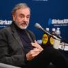 Neil Diamond talks reuniting with Barbra Streisand on SiriusXM