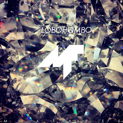 Lobohombo Mixtape