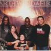 Earth Wind and Fire -