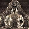 HARDEST Trap Beat - Fat Buddha(Prod. By Anthony Limit & Kaha Timoti)