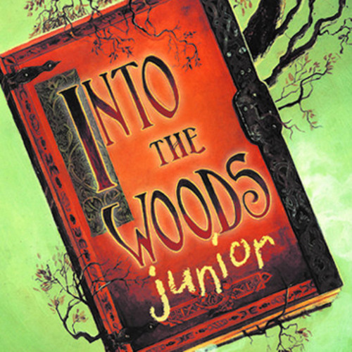 Into The Woods Jr: Instrumentals