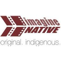 ImagineNATIVE Festival