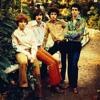 Who Loves The Sun (The Velvet Underground cover)