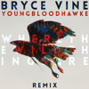 Where The Wild Things Are (Youngblood Hawke Remix)