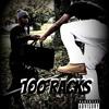 100 Racks ft Young EA (kro mixed)
