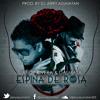 Espina De Rosa - Andy Rivera & Dalmata Ft  Prod. By Dj Jerry Azumatan Portada del disco