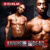 BadNews - Blood Money (DjScholar Mix) - www.djscholar.co.uk