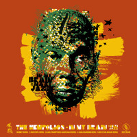 The Hempolics - In My Brain Ft. Maxi Jazz (Low Bit Clip) (Karl Frampton V Adam Shaw Remix)