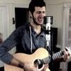 Sweeter - Gavin DeGraw (Redah Acoustic Cover)