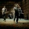 Blur Vs Run Dmc Vs Nirvana Vs Far Too Loud- Smells Like Doomsday Song (FREE DOWNLOAD)