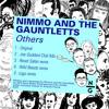 Nimmo - Others (Reset Safari Remix) [Kitsuné]