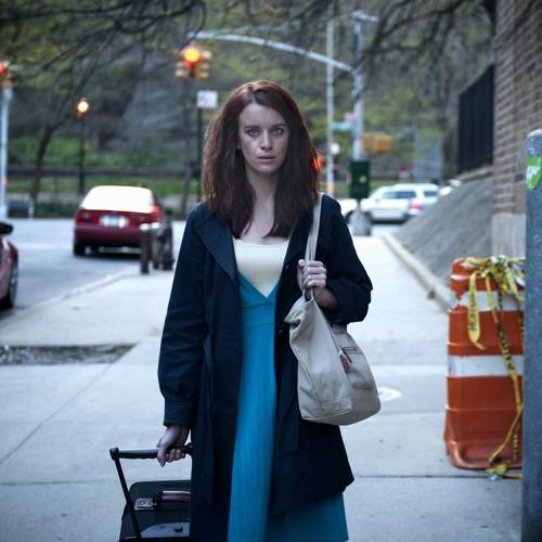 """Naomi McDougall Jones Q&A Post Aspen Wheeler Screening of """"Imagine I'm Beautiful"""""""