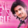My new pashto song .. Bangle