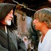The SAU Writing Center Podcast: May The Force Be With You... And Also With You
