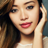 Michelle Phan's Youtube Tips! From SiriusXM's