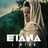 Etana - Jamaica Woman