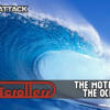 The Motion of The Ocean | ScrewAttack