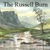 The Russel Burn (original)