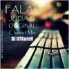 FALAK - JUDAAI ( Original Chillout Mix ) - DJ UTKarsH
