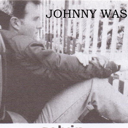 JOHNNY WAS - SUMMER LOVERS