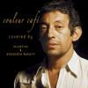 couleur café feat. alexandra kanarit