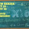 X's & O's Fundamentals Of The Christian Faith Pt 2- Love the Lord your God- Pr Chris Stup- 10/26/14