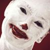American Horror Story Theme Remix (Loop)