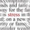 Tone $tax Frankbeezy & JAV(stressed)