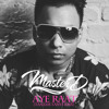 Master D - Aye Raat Ft. Nivla (Tanzim Tanvi Remix)Official FREE DOWNLOAD
