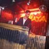 DJ İBRAHİM K. TÜRKÇE SET 2014 VOL. I   (BOMB) 320 KBPS
