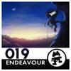 Monstercat 019 - Aspire Album Mix