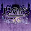 DIABOLIK LOVERS: VANDEAD CARNIVAL OPENING SONG (PSP SIZE) - 吸愛ラビリンス