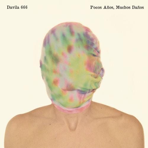 Davila 666 - Primero Muerta