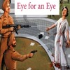 Eye for an Eye || Jagowale Ft. KaM Lohgarh