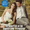 The Secret Life of the American Teenager Theme Song