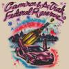 Federal Reserve - Dipsh*ts feat. Cam'ron, A-Trak & Juelz Santana