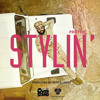 Protoje - Stylin [Overstand Ent/ In.Digg.Nation Collective]