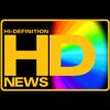 CAT-R06--DIV-B--AIR-20140416--HDNFeature-15SecondsToConfusion--425--KKJZ-FM-HD3--Contact-JeffKaufman