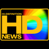 CAT-R19--DIV-B--AIR-20140416--HDNFeature-15SecondsToConfusion--425--KKJZ-FM-HD3--Contact-JeffKaufman
