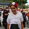 Maria Gomez, Teacher Glenwood Elementary