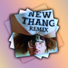 Redfoo - New Thang (Don Loud Remix) [FREE DOWNLOAD]