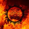 Andréss Sumpter - Hoy Me Atrevo (PROMO POP/ROCK)