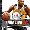 NBA LIVE 08 SOUNDTRACK - AGALLAH - LIVE LIKE THIS  FT SEAN PRICE