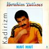 Ibrahim Tatlises - Gel De Yaşa