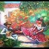 German Rosario Dime Quien Tiene Tu Amor exito picotero jibaro exclusivo MP3 Download