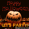Jersey Party Club Mix(Halloween Edition)@ Drummerboy McGee