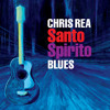 Chris Rea - Somewhere Between The Stars (Santo Spirito) MP3 Download