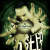 Activator - Move Your Feet